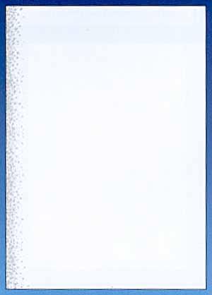 Diamond Theme Paper