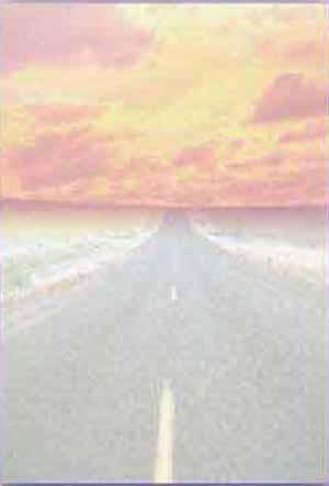 Route 66 Theme Paper