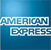 Amex Card Payments(Secure Payment)