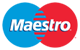 Maestro(Secure Payment)