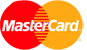 Mater Card Payments(Secure Payment)