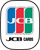 JCB(Secure Payment)